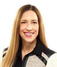 Belinda Schubert